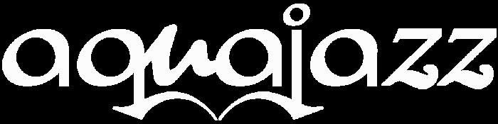 Logo-2016W