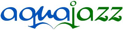 Website Design & Marketing in Maine | AquaJazz