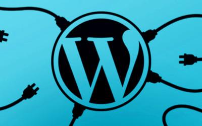 General Website Design Features